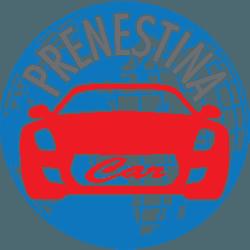 Carrozzeria per automobili