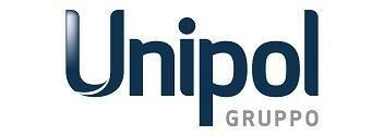 convenzioni Gruppo Unipol