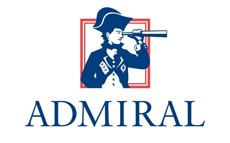 carrozzeria convenzionata Admiral