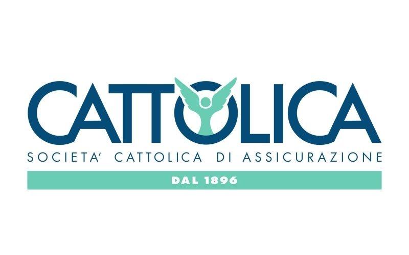 sconti cattolica assicurazioni