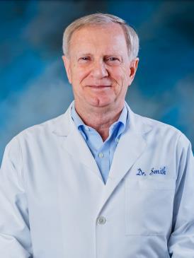 Dr._Smith