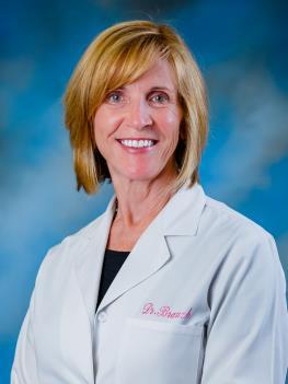 Dr_Branch