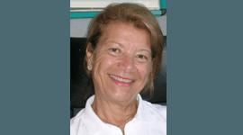 Dott.ssa Tamara Cecchetti