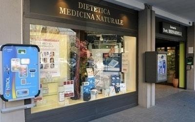 Farmacia Bernardelli