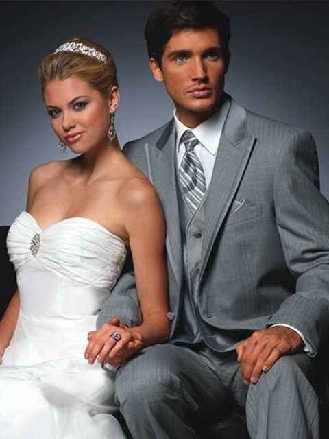 wedding wear at affordable prices