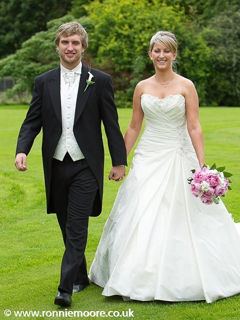 Wedding suits to hire