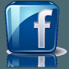 https://www.facebook.com/Ristorante-Da-Jaga-1523073081307226/