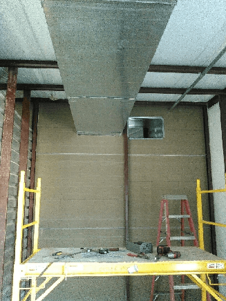 Generator maintenance and repair work West Plains, MO