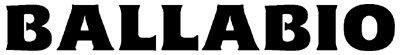 ballabio logo