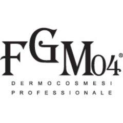 FGM Dermocosmesi Professionale