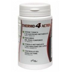 Thermo quattro Action