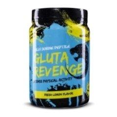 Gluta Revenge