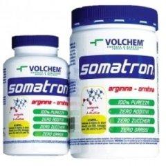 Somatron