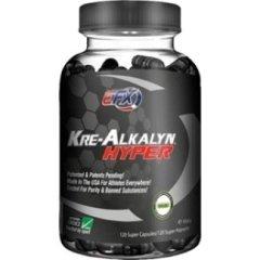 integratore Kre-Alkalyn Hyper CPS