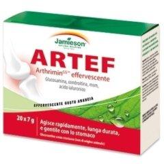Artef
