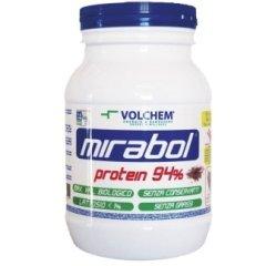 Mirabol Protein