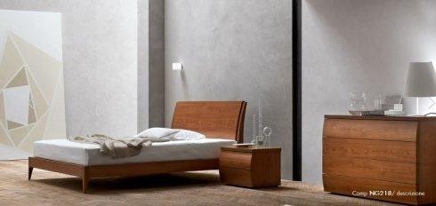 mobili moderni, mobilificio, sedie
