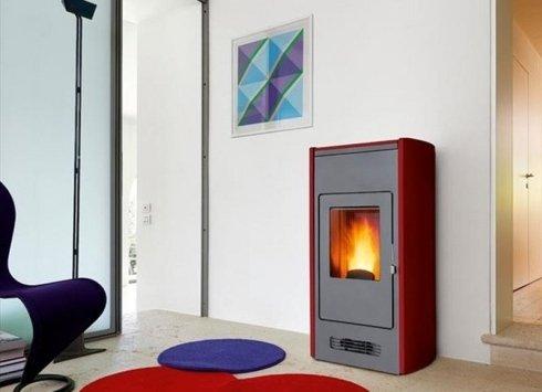 mobili modulari, arredi in stile, vendita mobili al dettaglio