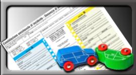 rapporti con assicurazioni, richiesta danni, preventivi per assicurazioni