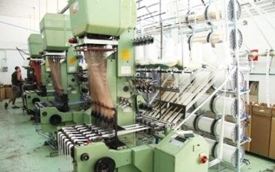 nastri tessili elastici Melissano