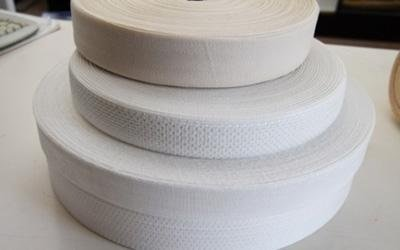 produzione nastri adesivi Melissano