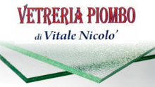 Vetreria Piombo
