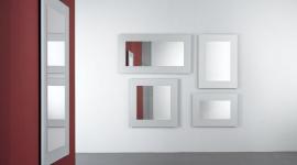 realizzazione specchi