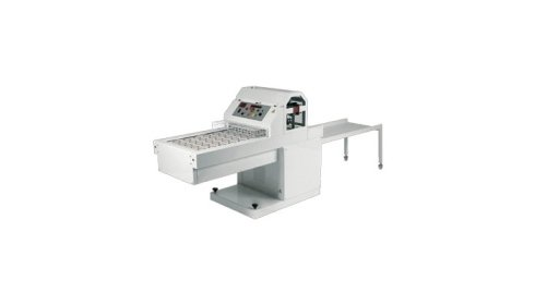 macchina stampatrice