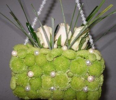 vendita al dettaglio fiori, vendita al dettaglio piante, vendita al dettaglio fiori artificiali