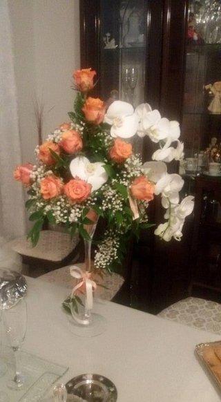 fiori recisi