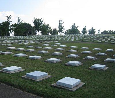 marble monuments Greensboro, NC