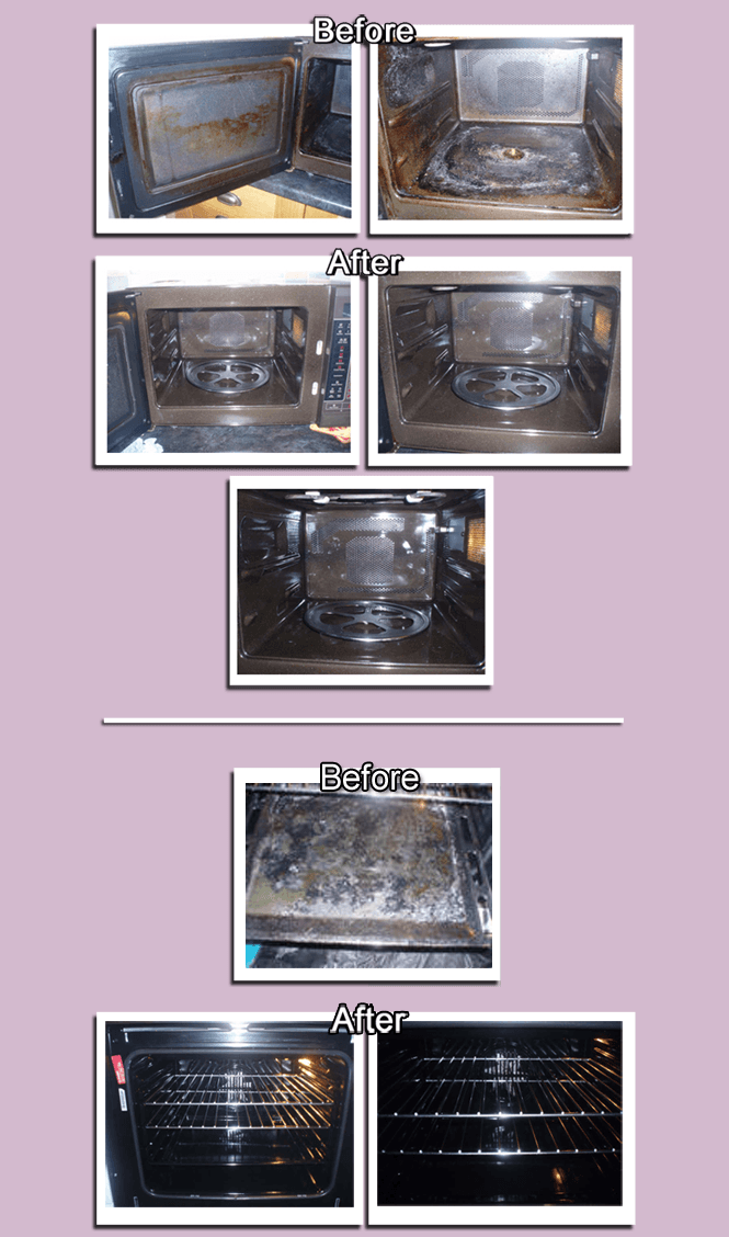 female-oven-cleaning-llanelli-a1-ovens-CRB-checked