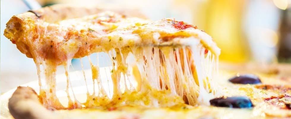ristorante pizzeria la betulla lido adriano
