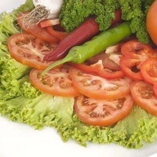 contorni verdura
