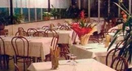 sale ristorante
