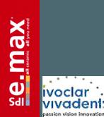 e-max logo