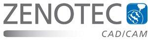 Zenotec logo