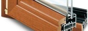 Infissi_in_legno_e_alluminio