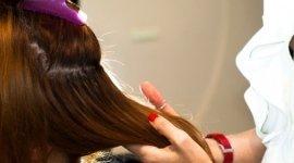 extension capelli, allungamento dei capelli, capelli sintetici