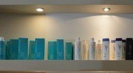 vendita shampoo, vendita maschere per capelli, vendita trattamenti rigeneranti