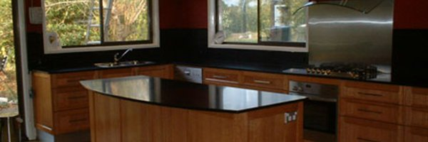 cobbitty timber kitchen marble