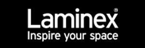 cobbitty laminex logo
