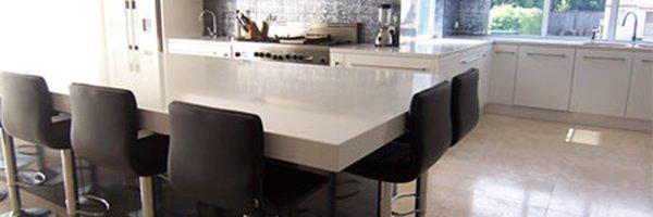 Modern kitchen renovations in Camden and Campbelltown