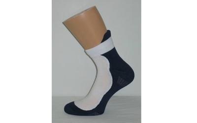 calze e calzini brescia
