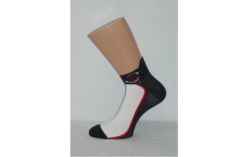 calzini per corsa brescia