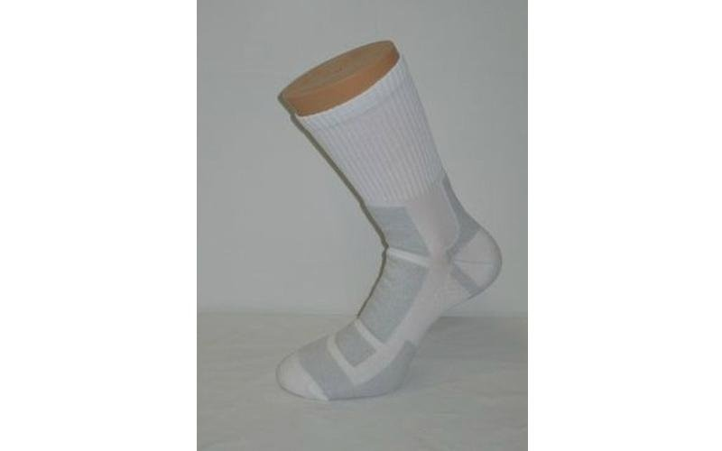 calze pallavolo personalizzate brescia