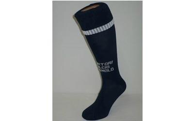 confezionamento calze brescia