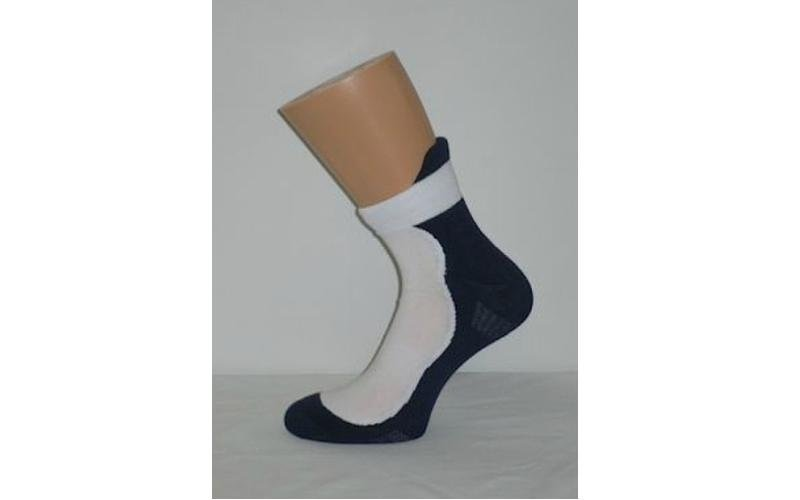 vendita calze da corsa brescia