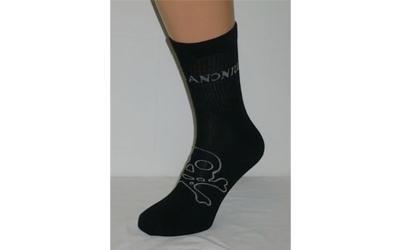 Personalizzazione calze brescia
