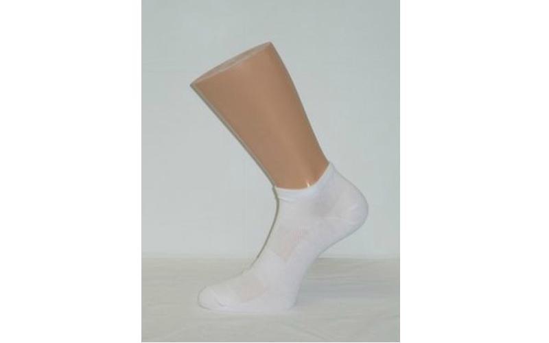 calze tecniche da corsa brescia